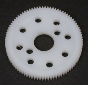 RRP 4188 Robinson Super Machined Spur Gear 64P 88T