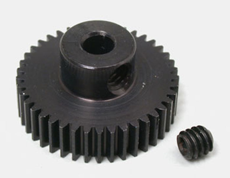 RRP 4341 Robinson Silencer-Series Pro Pinion Gear 41T/Tooth 64P/Pitch