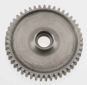 RRP 7247 Hardened/Hard Steel Spur Gear, 47T: HPI Savage X