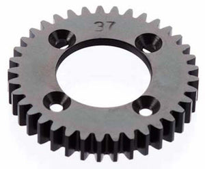 RRP 9437 Hardened Machined Steel Differential/Diff Gear 37T/Tooth: 1/10 TEN-SCTE