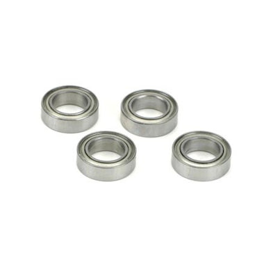 Sportwerks SWK2640 Bearings (4) 6x10x3mm