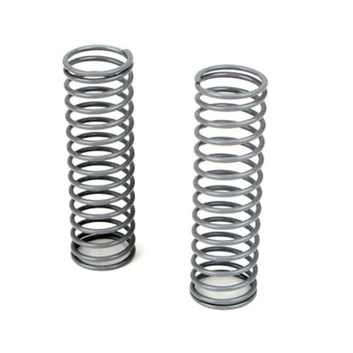Sportwerks SWK3047 Front Buggy Springs (2) Green Medium-Firm: Turmoil