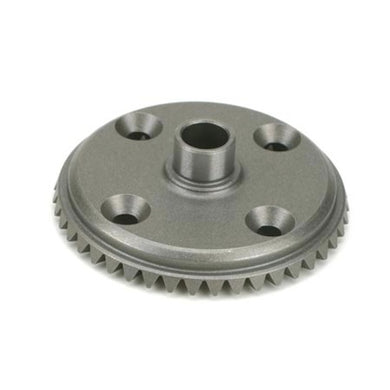 Sportwerks SWK3074 Differential/Diff Gear 43T 43-T/Tooth: Mayhem & Turmoil