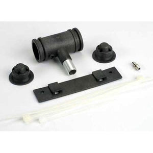 Traxxas Original Equipment Parts