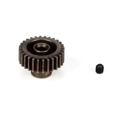 Vaterra VTR232037 Pinion Gear 28T/Tooth 48P/Pitch with M3 Set-Screw