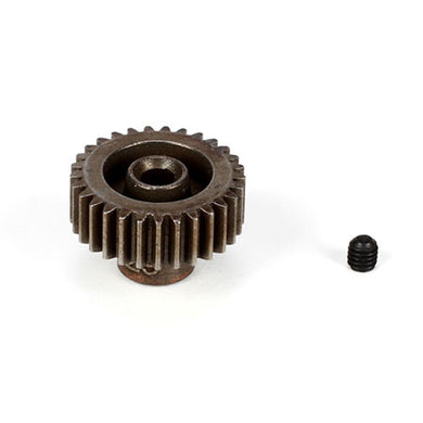 Vaterra VTR232038 Pinion Gear 29T/Tooth 48P/Pitch with M3 Set-Screw
