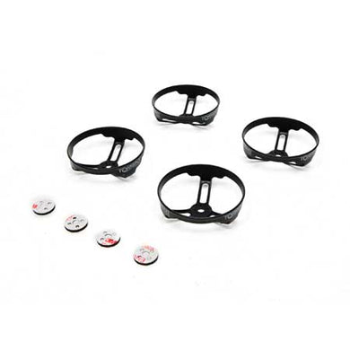 Blade BLH04003 Prop Guards (4):  Torrent 110 FPV