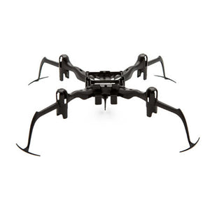 Blade BLH2207 Main Frame: Glimpse FPV Drone
