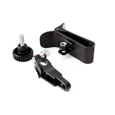 Blade BLH2208 Smart Phone Holder for: mLP TX (Transmitter) Glimpse FPV