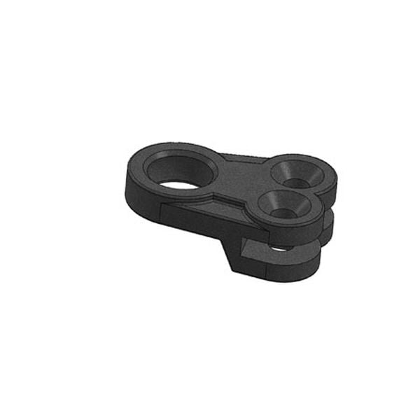 Calandra Racing CLN1547 F1 Lower Arm Ball Socket