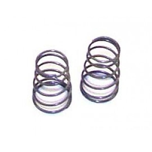 Calandra Racing CLN1795 Pro-Tapered Side Spring .55 mm
