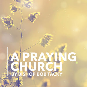 A Praying Church - 6 CD Set