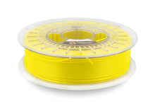 "Load image into Gallery viewer, CPE HG100 ""Flash Yellow Metallic"""