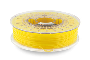 "CPE HG100 ""Lemonade Translucent"""