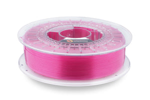 "CPE HG100 ""Pink Blush Transparent"""