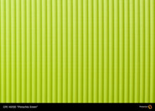 "Load image into Gallery viewer, CPE HG100 ""Pistachio Green"""