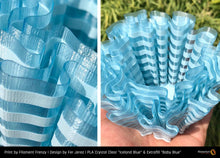 "Load image into Gallery viewer, PLA Extrafill ""Baby Blue"""