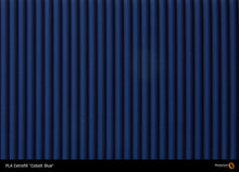 "Load image into Gallery viewer, PLA Extrafill ""Cobalt Blue"""
