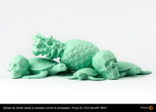 "Load image into Gallery viewer, PLA Extrafill ""Mint"""