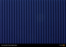 "Load image into Gallery viewer, PLA Extrafill ""Pearl Night Blue"""