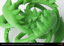 "Load image into Gallery viewer, PLA Extrafill ""Green Grass"""