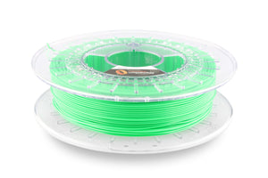 "Flexfill 98A ""Luminous Green"""