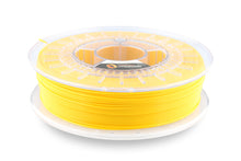 "Load image into Gallery viewer, PLA Extrafill ""Traffic Yellow"""