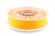 "Load image into Gallery viewer, PLA Extrafill ""Melon Yellow"""