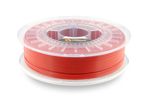 "PLA Extrafill ""Signal Red"""