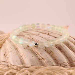 MERMAID - ARMBAND