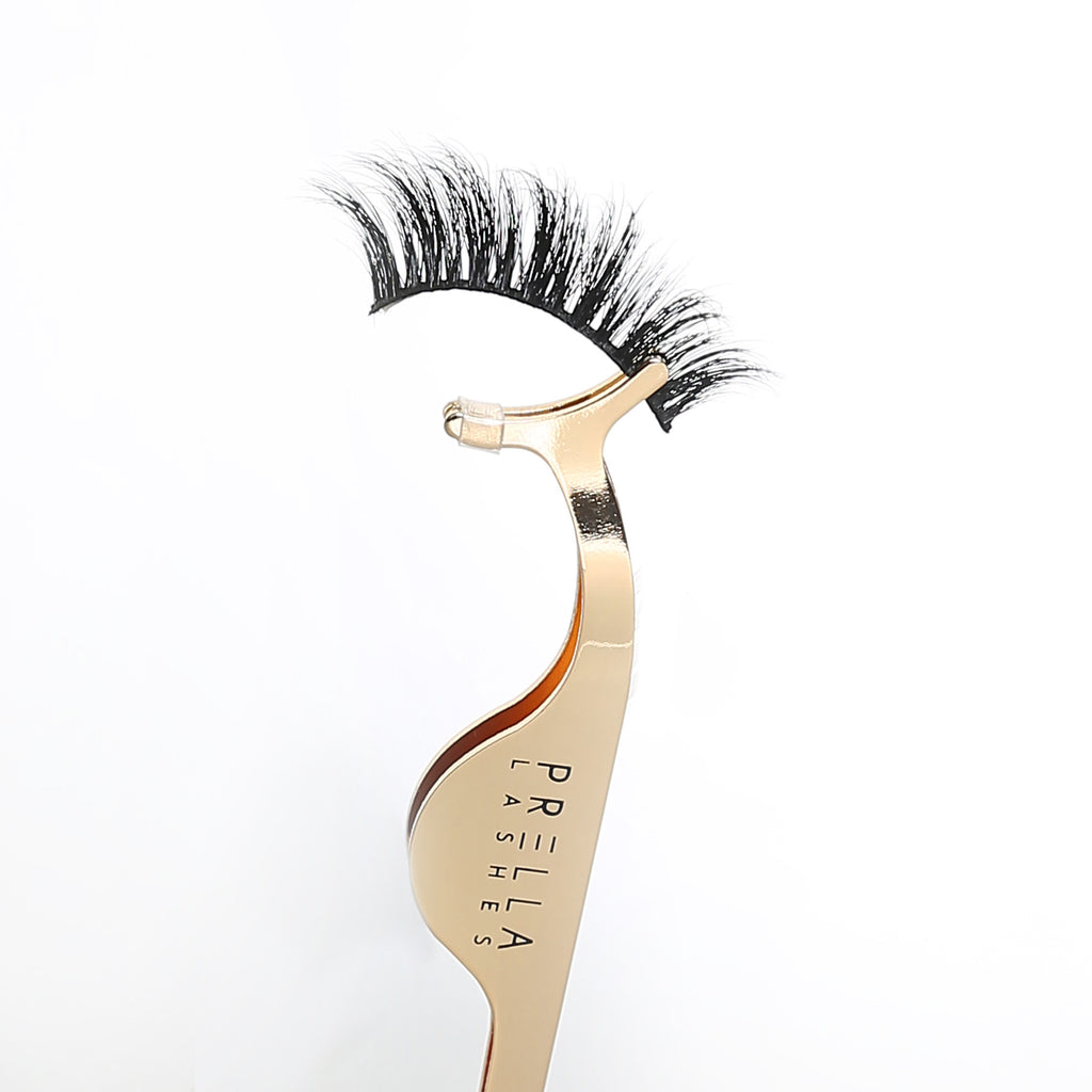 Lash Applicator - PRELLA Cosmetics