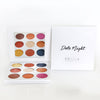 Date Night Eyeshadow Palette - PRELLA Cosmetics