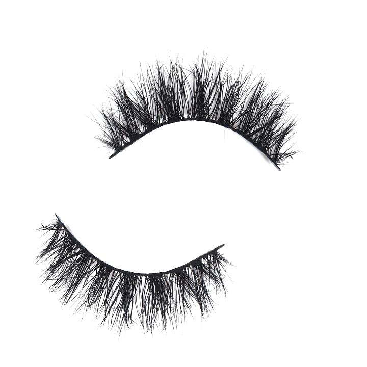 Nothing LASH Forever - PRELLA Cosmetics