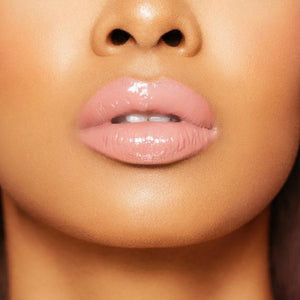 BABY DOLL HYDRATING LIP GLOSS - PRELLA Cosmetics