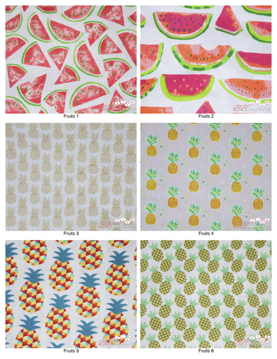 PLANCHES-fruits
