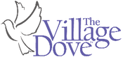 The Village Dove