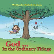God In The Ordinary Things