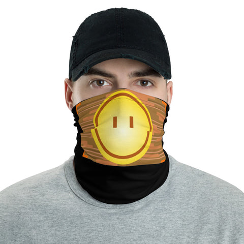 Apex Legends Pathfinder Face Mask
