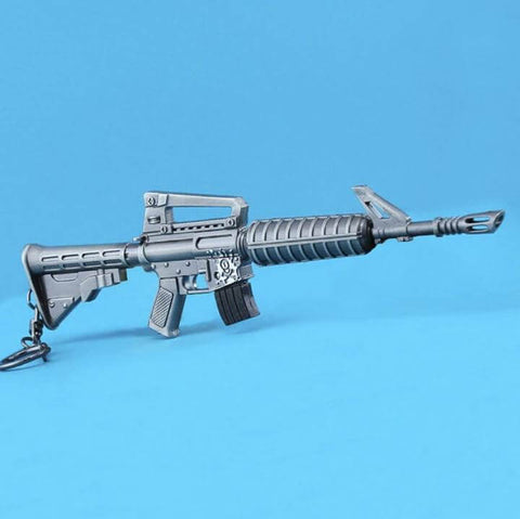 Fortnite Assault Rifle