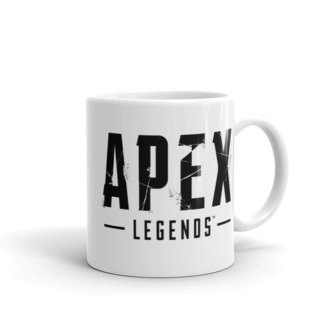 Apex Legends mug side