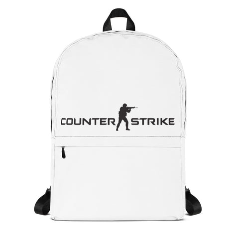 Counter Strike Backpack