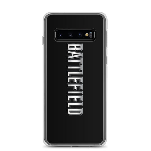 Battlefield Samsung Galaxy S20 Case & older