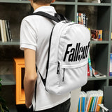 Fallout 76 Backpack