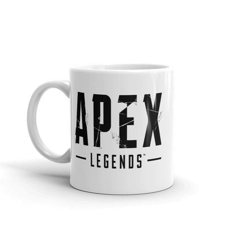 Apex Legends mug