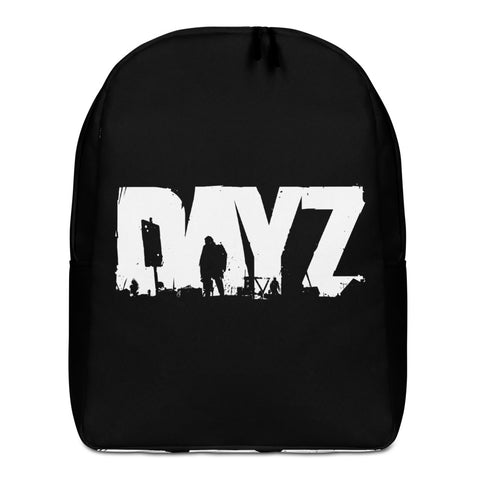 DayZ Minimalist Backpack