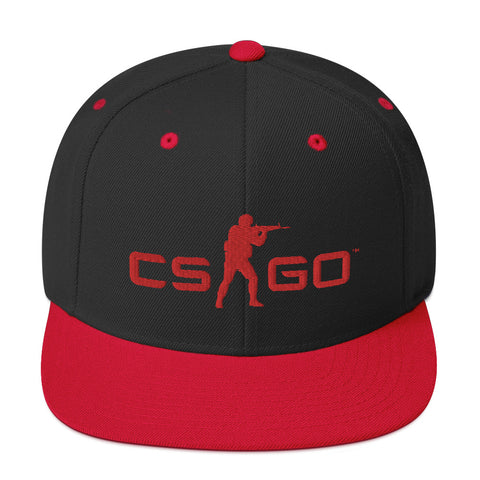 Counter Strike Hat