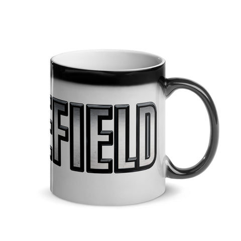 Battlefield Magic Mug