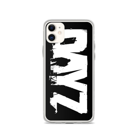 DayZ iPhone 11 Case & older
