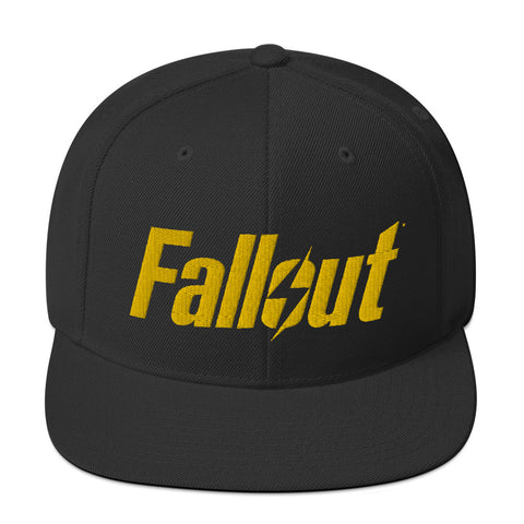 Fallout 76 Hat