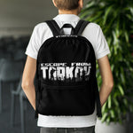 Escape From Tarkov Backpack